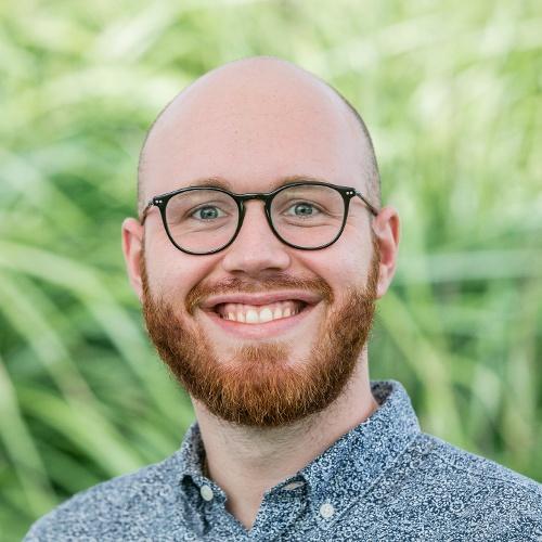 Daniel Grundh