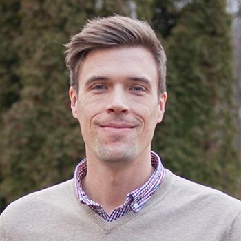 Martin Gabrielsson