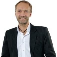 Martin Garbrielsson