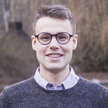 Martin Kaldma