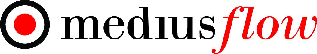 MediusFlow