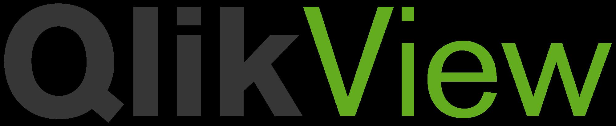 QlikView - navigera framåt faktabaserat