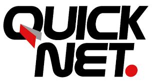 QuickNet