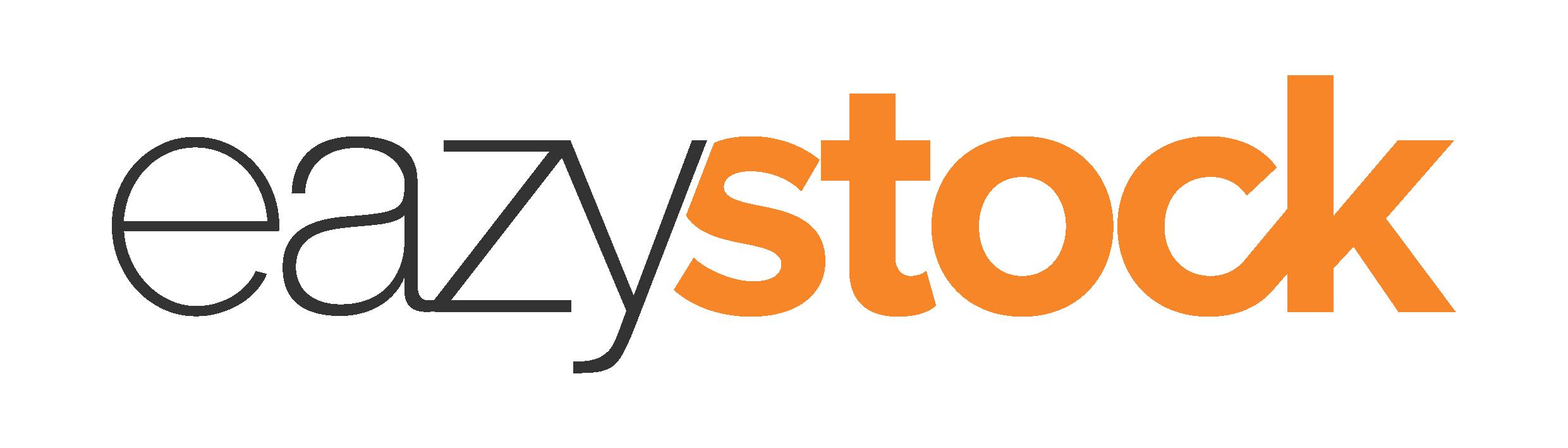 Eazystock hjälper dig sänka lagervärdet och öka servicegraden
