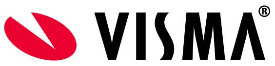 Visma.net är ett modernt affärssystem i molnet
