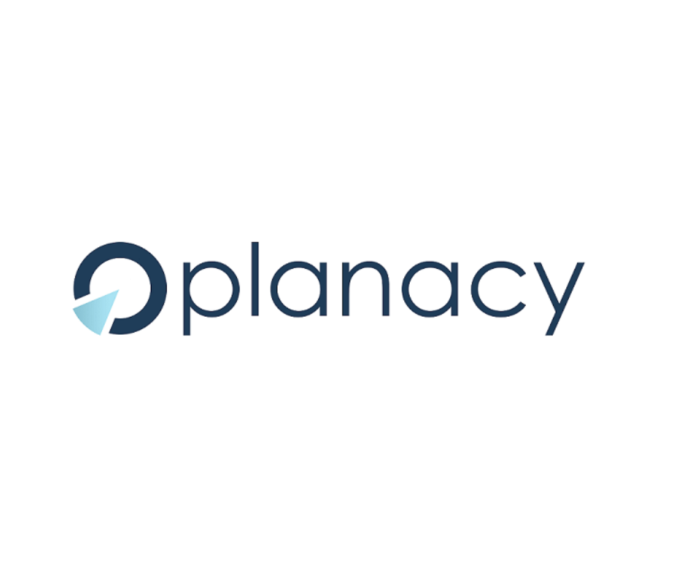 Planacy