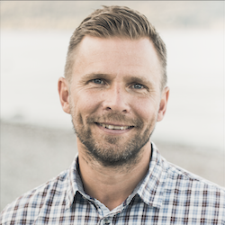 Pelle Jakobsson