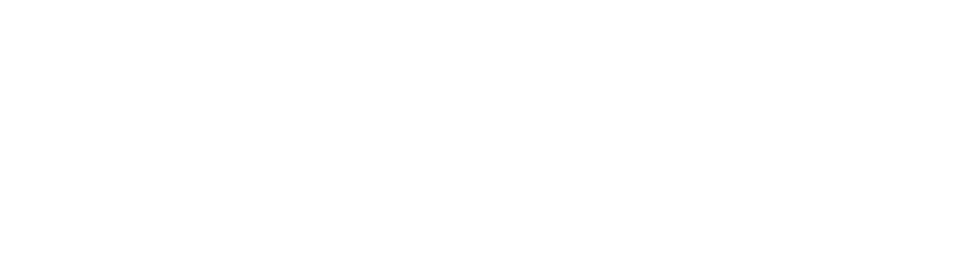 SugarCRM-Horizontal-Single-Color-Reversed