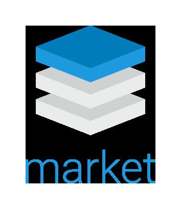 Sugar Market - Marketing automation