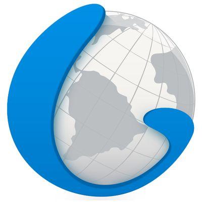Visma Global Affärssystemet med möjligheter