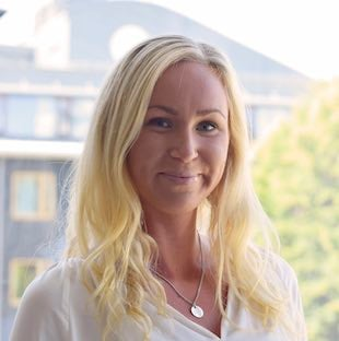 Linnéa Pålsson