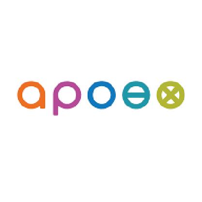 Apoex