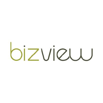BizView