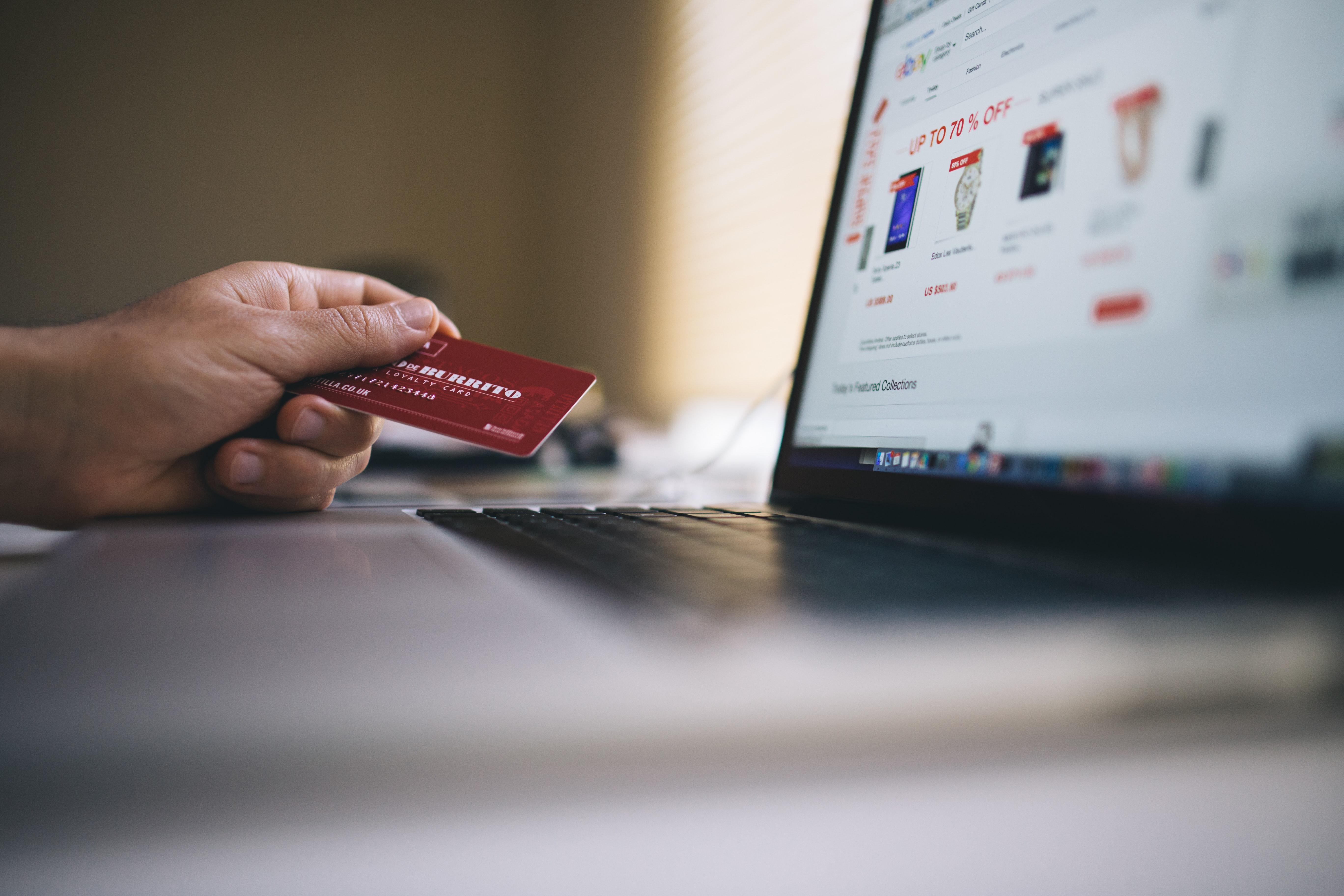 5 tips om ni ska integrera er e-handelsplattform med ert affärssystem