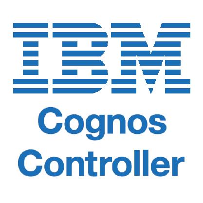 Cognos Controller