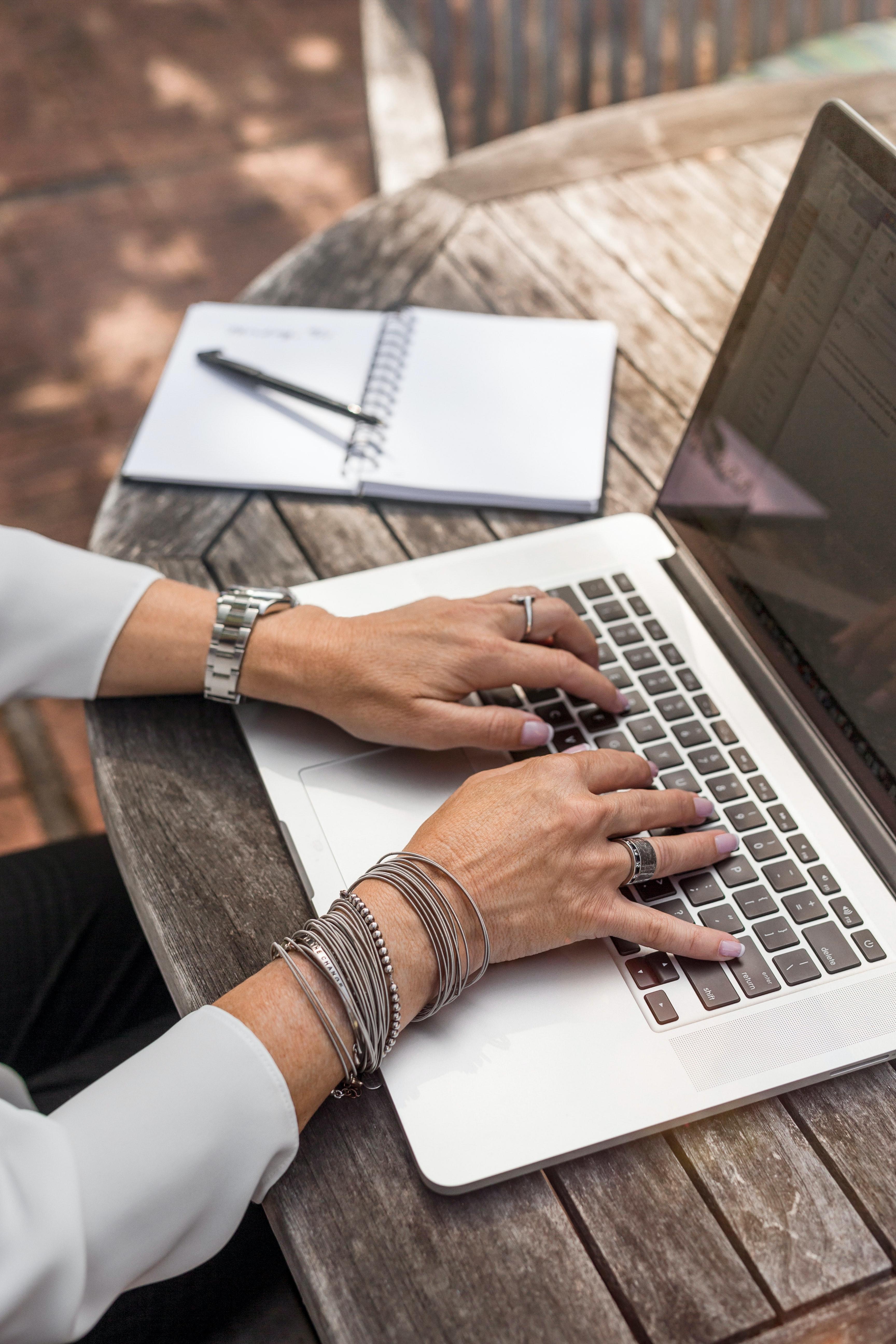 5 digitaliseringstips för den moderna CFOn