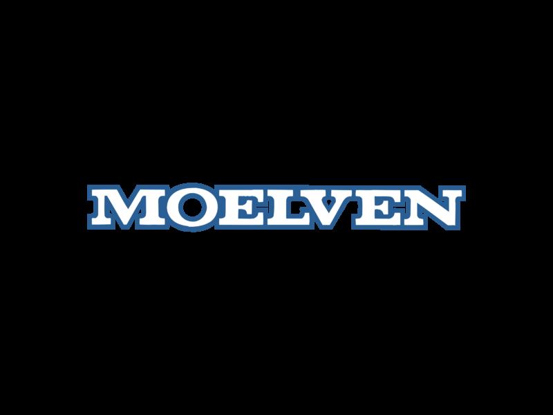 moelven-logo