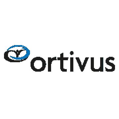 Ortivus MobiMed