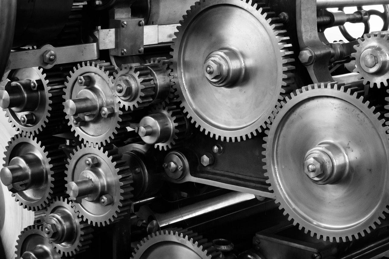 Vanliga frågor om automatisering