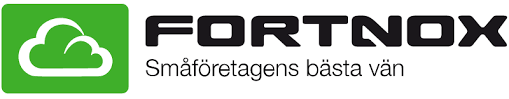 Fortnox