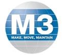 Movex M3