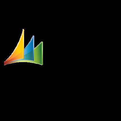 Axapta / Microsoft Dynamics AX