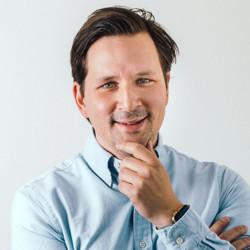 Lars-Åke Wahlberg