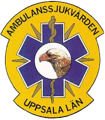 uppsala-ambulansen
