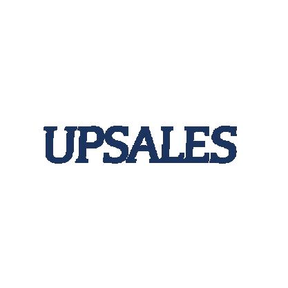 Upsales