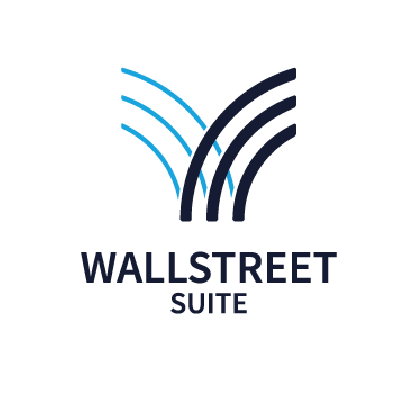 Wallstreet Suite