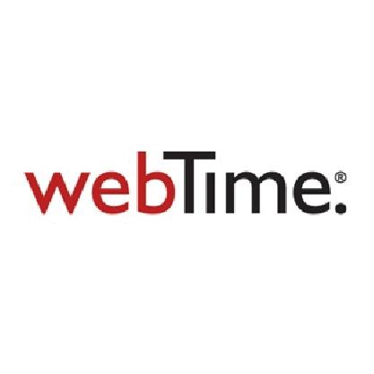 WebTime